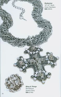 THE NEW FALL/WINTER 2012 COLLECTION IS HERE!!! Check out the new catalog at http://tracilynnjewelry.com/catalog/. If you see anything you like inbox me or shop directly at www.tracilynnjewelry.net use consultant #10296. The new line is exquisite. Please take a moment and check it out. Thanks.
