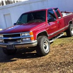 Craigslist Cars Trucks >> 25 Best Trucks Images On Pinterest Truck Trucks And Delivery