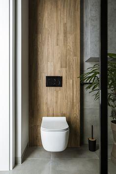 Small Toilet Design, Small Toilet Room, Bathroom Design Small, Bathroom Layout, Bathroom Ideas, Gothic Bathroom, Modern Bathroom, Office Interior Design, Bathroom Interior Design