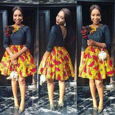 modern african dress styles,african dresses styles,latest african dresses a… – African Fashion Dresses - 2019 Trends African Fashion Designers, African Fashion Ankara, Latest African Fashion Dresses, African Dresses For Women, African Print Dresses, African Print Fashion, Africa Fashion, African Attire, African Wear