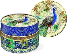 Make the world envy with the most exclusive jewellery boxes from KAJI.