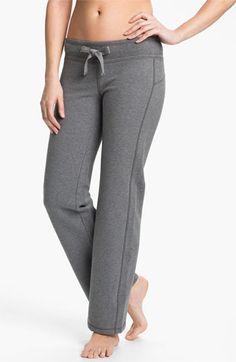 Zella 'Totty Balance' Pants | Nordstrom $48 size small