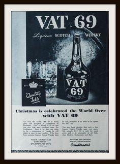 24 Best Vintage Drink Ads images in 2018 | Vintage ads