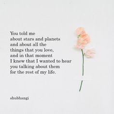 SHUBHANGI #quotes #quoteoftheday #quotesandsayings #lovequotes #love #writer #writersofinstagram #wordporn #words #writersofig #beautiful #me #smile #instagood #instawrite #instaquote #instawriters #creativewriting #tumblr #spokenword #poetry #tumblrquotes #poems #poetry #quotesdaily #followme #omypoetry #bymepoetryasia #wordswithqueens #herheartpoetry #igpoets