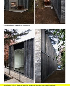 hus sten