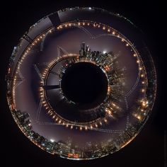 San Francisco Planet | by mail_collector