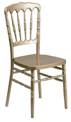 7 best napoleon chair images napoleon chair decorated chairs rh pinterest com