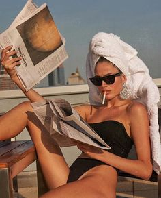 doutzen kroes cuneyt Doutzen Kroes Channels Inner Goddess for Cuneyt A. - doutzen kroes cuneyt Doutzen Kroes Channels Inner Goddess for Cuneyt Akeroglu in Vogue Tu - Doutzen Kroes, Ideas Para Photoshoot, Photoshoot Vintage, Vintage Photo Shoot, Vintage Photos, Glam Photoshoot, Collage Vintage, Photoshoot Inspiration, Foto Instagram