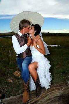 Www.westernbootssa.com Western Boots, Cowboy Boots, Western Weddings, Wedding Boots, Prom Dresses, Formal Dresses, Couples, Couple Photos, Fashion