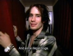 Find images and videos about Hot, words and singer on We Heart It - the app to get lost in what you love. Jeff Buckley, Pineapple Express Movie, Buckley Family, Sing Me To Sleep, First Love, My Love, White Boys, Pearl Jam, No One Loves Me