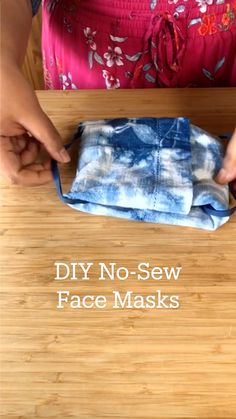 Diy Crafts Hacks, Diy Home Crafts, Crafts To Do, Easy Crafts, Crafts For Kids, Diys, Sewing Hacks, Sewing Crafts, Sewing Projects