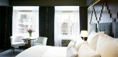 Hotel de l'Europe | Amsterdam