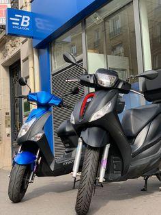 #véhicules #moto #scooter #paris #homme #sport #design #service #éléctronique #architecture #voyage #art #road #pinterest #location #lifestyle #bike #love #city #beautiful