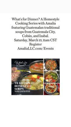 Amalia Latin Gourmet Amaliallc Profile Pinterest