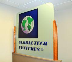 Globaltech Ventures (GTV_Inc) on Pinterest