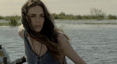 'Cromo,' an Eco-Thriller TV Series on Netflix - netTVwatch.com