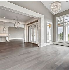 If you are looking for Living Room Flooring Ideas, You come to the right place. Below are the Living Room Flooring Ideas. This post about Living Room Flooring I. House Plans, Farm House Living Room, House Design, Luxury Home Decor, Farmhouse Living, Living Room Designs, Home Remodeling, New Homes, House Interior