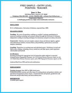 Good Resume Titles Resume Sample Regarding Marvellous Examples Excellent Resumes Focus
