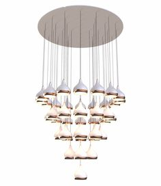 Top 10 Best Chandeliers for your Living Room | www.bocadolobo.com #bocadolobo #luxuryfurniture #exclusivedesign #interiodesign #designideas #furniture #furnitureideas #homefurniture #decor #homedecor #livingroomdecor #contemporary #contemporarystyle #furnitureideas #homefurniture #chandelier #lighting #lamp #suspensionlamp