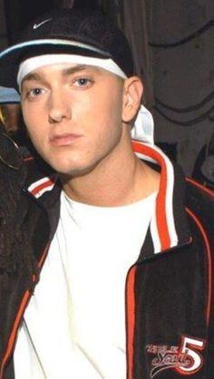 Eminem 💕 #eminem #shady #slimshady #rare