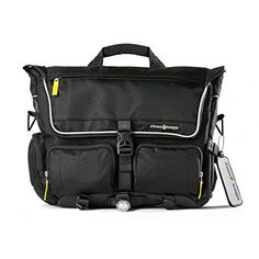 New Trending Briefcases amp; Laptop Bags: Zion Bags - Embark Messenger Bag. Zion Bags – Embark Messenger Bag  Special Offer: $123.95  388 Reviews Everything you need in a bag. The Embark Bag is built to meet the demands of everyday life, and do it with a style all its own. The Embark will appeal to both men and Women with its compact profile and yellow...
