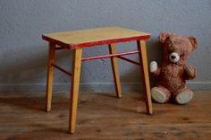 Best petit bureau enfant images child room