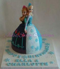 Happy Birthday Riddhi Cake Images