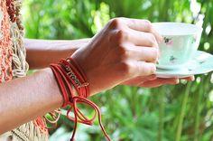 Mundoposto apresenta coleção de inverno 2015 inspirada na paixão pelo café - Com estilo