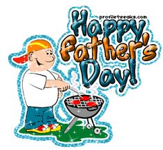 happy father's day | Email This BlogThis! Share to Twitter Share to Facebook Share to ...