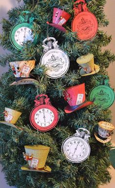 Pinterest 180 Christmas Ideas Images Christmas Crafts Christmas