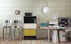Casa - Cucinare | Gervasoni