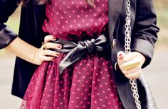 Check out LoveItSoMuch.com to discover unique products like Black Wide Leather Belt.