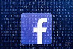 Come capire se i vostri dati di Facebook sono stati utilizzati