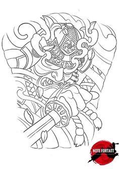Dragon Koi Tattoo Design, Japan Tattoo Design, Clock Tattoo Design, Tattoo Design Drawings, Tattoo Sketches, Half Sleeve Tattoo Stencils, Half Sleeve Tattoos Forearm, Tribal Arm Tattoos, Body Art Tattoos