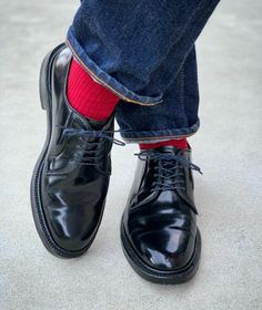 Men Dress, Dress Shoes, Stepping Out, Doc Martens, Oxford Shoes, Lace Up, Outfits, Fashion, Moda