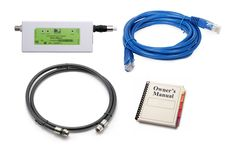 DIRECTV 1st Generation Receiver DECA Complete Kit by CIMPLE CO - Pack of 2 Kits