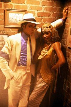 Photo of I LUV Smooth Criminal ::CrissloveMJ:: for fans of Michael Jackson 17300727 Michael Jackson Smooth Criminal, Michael Jackson Bad, Paris Jackson, Michael Jackson Fotos, The Jackson Five, Jackson Family, Janet Jackson, Bad Michael, Invincible Michael Jackson