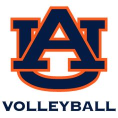'05 alumna Victoria Ratcliffe spent her college volleyball career at Auburn University.