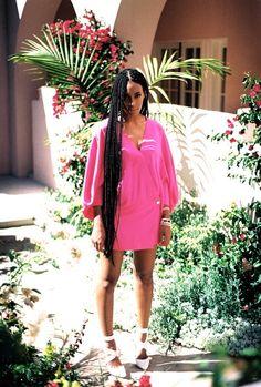 Solange Knowles