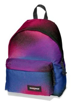 Du Meilleures School Bags Images Backpack 23 Eastpack Tableau 7SEq141xw
