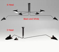 Cheap home suit, Buy Quality home cotton candy maker directly from China lamp home Suppliers: Nordic RH Vintage Pendant Light Sphere Fixture Foucault's Iron Orb Chain Candle Pendant Lamp Rustic Loft Light Fixture 1