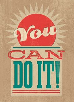 You can do it! Exam Good Luck Quotes, Exam Quotes, Congratulations Quotes, Girl Power Quotes, Pop Up Market, Birthday Card Sayings, School Images, Words Of Encouragement, Beautiful Words