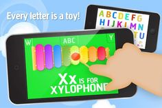 Hypoplasia of the Corpus Callosum: iPad iPod iPhone apps Learn To Spell, Learn To Read, How To Memorize Things, Homeschool Apps, Child Development Activities, Corpus Callosum, Pediatric Ot, Educational Activities For Kids, Preschool Literacy