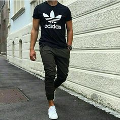 Image via We Heart It #adidas #boi #boy #brand #CK #clothes #fashion #guy #jacket #jeans #jumper #man #nike #outfit #pants #shoes #style #tshirt #calvinklein #tommyhilfiger
