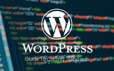 The reason that we have coding standards at all (not just for WordPress) is to create a familiar environment for programmers working on a project. WordPress in particular encompasses a wide variety of products. From the core itself to themes and plugins, there is a lot to look at – ... Continue reading »