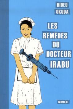 Les Remèdes du docteur Irabu by Hideo Okuda - Books Search Engine Divorce, Okuda, Lectures, Engineering, Baseball Cards, Reading, Sports, Books, Soigne