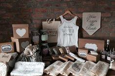 I Do Box - Cape Town Wedding Planners Invites, Wedding Invitations, Wedding Planners, Online Gifts, Cape Town, Party Supplies, Wedding Decorations, Stationery, Box