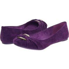 I can see this with evening wear, going shopping, to work, etc.  Such a versatile shoe, and the right colour!