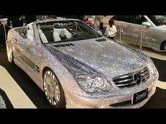 Los lujos de Dubai - VÍDEOS