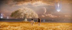 In questo momento cosmico cosi particolare…dove ogni giorno in sintonia con l'universo e le sue onde evolutive viviamo in toto questa Grande Purificazione che porta avanti il suo programma senza un…